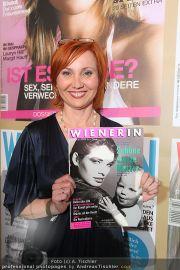 25 Jahre Wienerin - Hofburg - Do 17.03.2011 - 69
