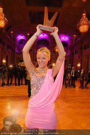 Dancer against Cancer - Hofburg - Sa 09.04.2011 - 154