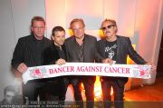 Dancer against Cancer - Hofburg - Sa 09.04.2011 - 28