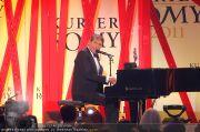 Romy Gala - Awards - Hofburg - Sa 16.04.2011 - 21