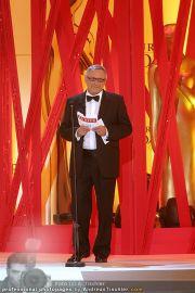 Romy Gala - Awards - Hofburg - Sa 16.04.2011 - 22