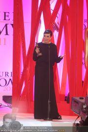 Romy Gala - Awards - Hofburg - Sa 16.04.2011 - 24