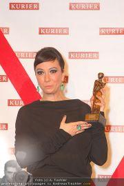 Romy Gala - Awards - Hofburg - Sa 16.04.2011 - 25
