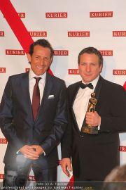 Romy Gala - Awards - Hofburg - Sa 16.04.2011 - 28