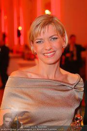 Romy Gala - Awards - Hofburg - Sa 16.04.2011 - 31