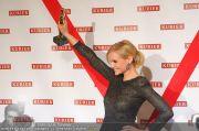 Romy Gala - Awards - Hofburg - Sa 16.04.2011 - 39