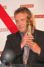Romy Gala - Awards - Hofburg - Sa 16.04.2011 - 42