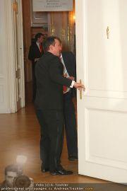 Romy Gala - Awards - Hofburg - Sa 16.04.2011 - 43