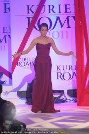 Romy Gala - Awards - Hofburg - Sa 16.04.2011 - 47