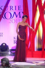 Romy Gala - Awards - Hofburg - Sa 16.04.2011 - 48