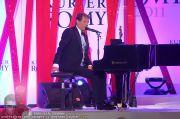 Romy Gala - Awards - Hofburg - Sa 16.04.2011 - 49