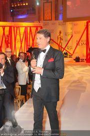 Romy Gala - Awards - Hofburg - Sa 16.04.2011 - 51