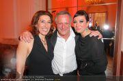 Romy Gala - Party - Hofburg - Sa 16.04.2011 - 25