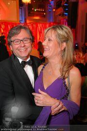 Romy Gala - Party - Hofburg - Sa 16.04.2011 - 34
