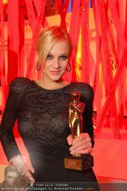 Romy Gala - Party - Hofburg - Sa 16.04.2011 - 36