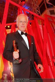 Romy Gala - Party - Hofburg - Sa 16.04.2011 - 37