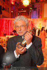 Romy Gala - Party - Hofburg - Sa 16.04.2011 - 38