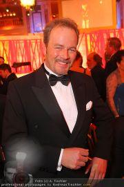 Romy Gala - Party - Hofburg - Sa 16.04.2011 - 41