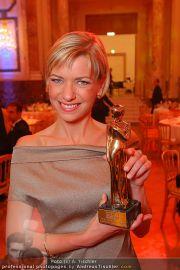 Romy Gala - Party - Hofburg - Sa 16.04.2011 - 50