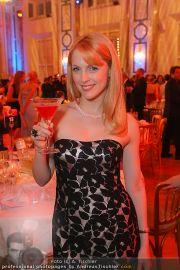 Romy Gala - Party - Hofburg - Sa 16.04.2011 - 53