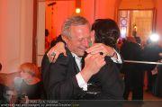 Romy Gala - Party - Hofburg - Sa 16.04.2011 - 58