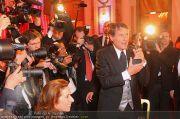 Romy Gala - Party - Hofburg - Sa 16.04.2011 - 7