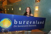90 Jahre Burgenland - Hofburg - Mi 25.05.2011 - 26