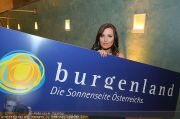 90 Jahre Burgenland - Hofburg - Mi 25.05.2011 - 3