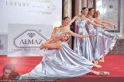 Luxury, please! 2 - Hofburg - Fr 18.11.2011 - 1