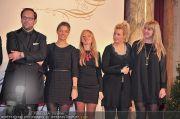 Luxury, please! 2 - Hofburg - Fr 18.11.2011 - 100