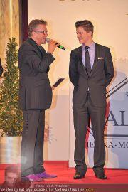 Luxury, please! 2 - Hofburg - Fr 18.11.2011 - 103