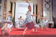 Luxury, please! 2 - Hofburg - Fr 18.11.2011 - 11