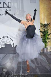 Luxury, please! 2 - Hofburg - Fr 18.11.2011 - 18