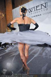 Luxury, please! 2 - Hofburg - Fr 18.11.2011 - 22