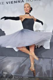 Luxury, please! 2 - Hofburg - Fr 18.11.2011 - 23