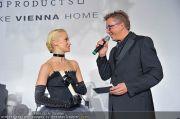 Luxury, please! 2 - Hofburg - Fr 18.11.2011 - 25
