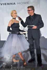 Luxury, please! 2 - Hofburg - Fr 18.11.2011 - 26