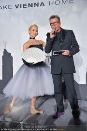 Luxury, please! 2 - Hofburg - Fr 18.11.2011 - 27
