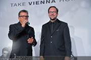Luxury, please! 2 - Hofburg - Fr 18.11.2011 - 35