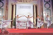 Luxury, please! 2 - Hofburg - Fr 18.11.2011 - 40