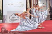 Luxury, please! 2 - Hofburg - Fr 18.11.2011 - 42
