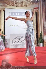Luxury, please! 2 - Hofburg - Fr 18.11.2011 - 44