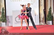 Luxury, please! 2 - Hofburg - Fr 18.11.2011 - 46
