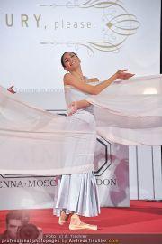 Luxury, please! 2 - Hofburg - Fr 18.11.2011 - 53