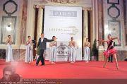Luxury, please! 2 - Hofburg - Fr 18.11.2011 - 56