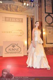 Luxury, please! 2 - Hofburg - Fr 18.11.2011 - 61