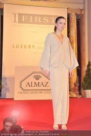 Luxury, please! 2 - Hofburg - Fr 18.11.2011 - 62