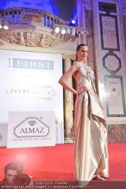 Luxury, please! 2 - Hofburg - Fr 18.11.2011 - 63