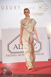 Luxury, please! 2 - Hofburg - Fr 18.11.2011 - 68