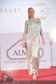 Luxury, please! 2 - Hofburg - Fr 18.11.2011 - 70